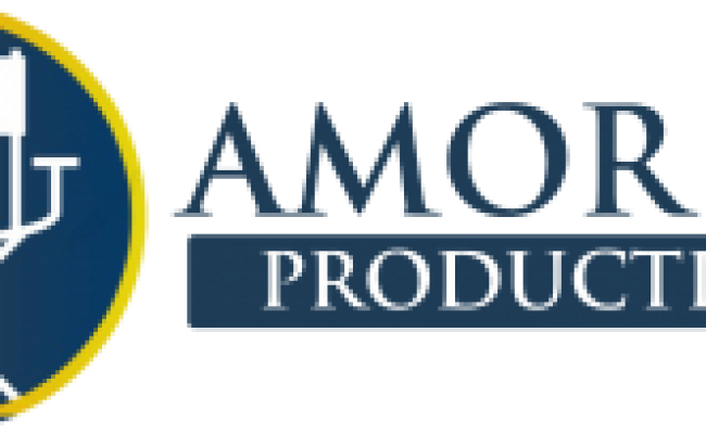 Amor Yu Production