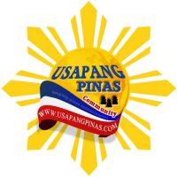 https://seatstubs.com/wp-content/uploads/2017/12/Usapang-Pinas-200x200.jpg