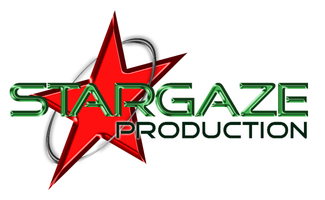 Stargaze Production