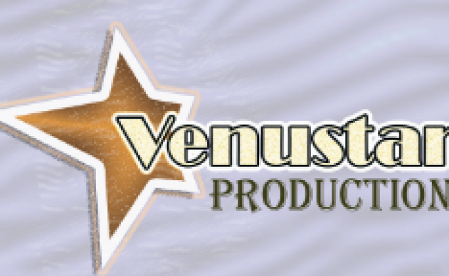 Venus Star Production