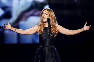 Celine Dion Live In Las Vegas The Final Show Online Tickets