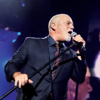 Billy Joel Concert Tour Dates | Schedule 2019